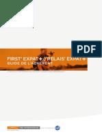 Guide adherent 2019 (conditions générales)