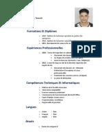 TRICHA Mohamed 1.pdf