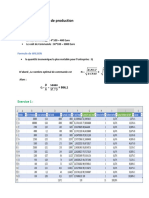 Devoir N 2.pdf