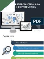 Gestion de prod_Ch1.pdf