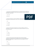 Crossover application basic fit.pdf