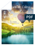 Estado de Calma - HeartMath Institute