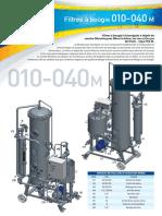 KL-Filtry_FKS_M-010_040-fr.pdf
