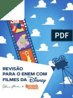 Apostila Disney