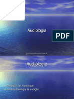 Audiologia-formacao12524