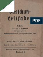 Gasschutz Leitfaden - Ing. Scholle - Nalfag , Berlin
