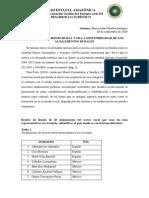 Analisis del articulo_Maria Isabel Molina