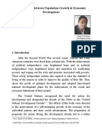 Relationship_Between_Population_Growth_a.pdf