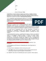 Contabilidade - Questionario Introdução.docx