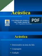 1_-_Acustica_Cap_1_a_9_.ppt