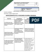 DÉCIMOS ANTECEDENTES 2DA GUERRA MUNDIAL.docx