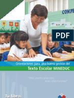 Folleto_UTP