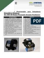 posicionador-electromecanico.pdf