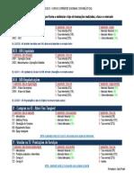 desdobramento contas.pdf