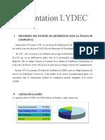 Rapport+de+Stage+LYDEC05