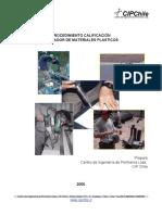 Procedimiento Calificacion Soladores CIP.pdf