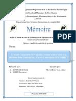 mémoire complé FINI PDF