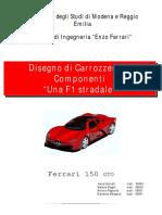 [-Tesine_Disegno_di_Carrozzeria_Ingegneria_Modena]005_Anno_Accademico_2010-11_Ferrari_150_GTO