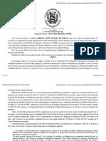 TSJ_SC_JJMJ_NotificacionTelefonicaenmateriadeAmparo_304636-0090-25419-2019-18-0420.pdf