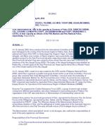 Kulayan v. Tan, G.R. No. 187298, July 3, 2012.docx