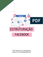 ESTRUTURA FACEBOOK.pdf