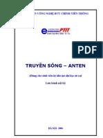 Truyen Song va Anten