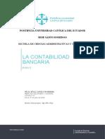 LA CONTABILIDAD BANCARIA-ENSAYO
