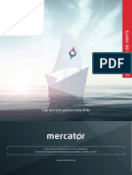 agilux_mercator_points_vente