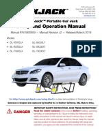 QuickJack-Car-Lift-Manual-2019