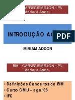 INTRODUÇÃO AO BIM .pdf