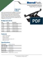 RBJ4500-Rolling-Bridge-Jack-5175988-BendPak