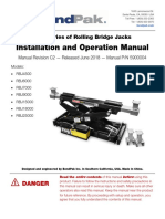 Rolling-Bridge-Jacks-Manual-5900004-BendPak