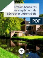 Objectif-Libre-et-Independant-Dossier-5-erreurs-bancaires