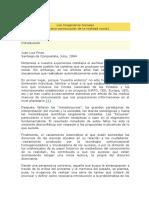 Los Imaginarios Sociales.doc