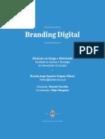 Branding Digital.pdf