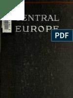 centraleurope00naumuoft