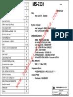 MSI_Model-MS-7231-30.pdf