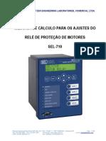 ROTEIRO_DE_AJUSTES_SEL-710_Motor_de_Inducao_4.16kV