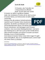 HV_Transkription_E-Scooter_rollen_durch_die_Stadt_Deutsch_to_go_IP(1)