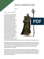 PARH.pdf