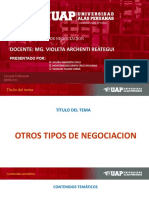 GRUPO 4 - OTROS TIPOS DE NEGOCIACION.pptx