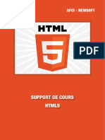 Support_html5.pdf