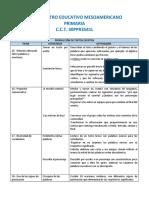 FICHA 15-20  TEXTOS ESCRITOS.pdf