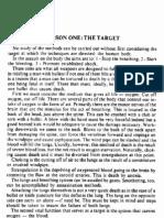 Minnery, John - How To Kill - Volume 1