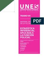 MATERIAL_ESTADÍSTICA_INFERENCIAL_APLICADA_A_LA_FUNCIÓN_POLICIAL