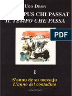 Ugo Dessy - Su tempus chi passat. Vol. I.pdf