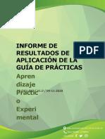 informepractica.docx