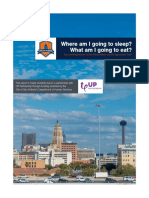 Bexar County Opportunity Youth Report