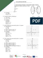 FT2_Funções e Gráficos