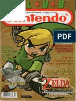 Club Nintendo - Año 12 No. 02